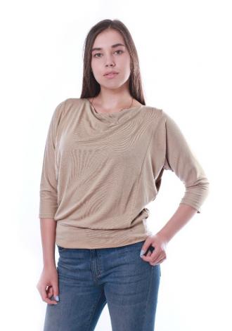 Джемпер женский 62-3005