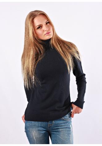 Джемпер женский 62-3083