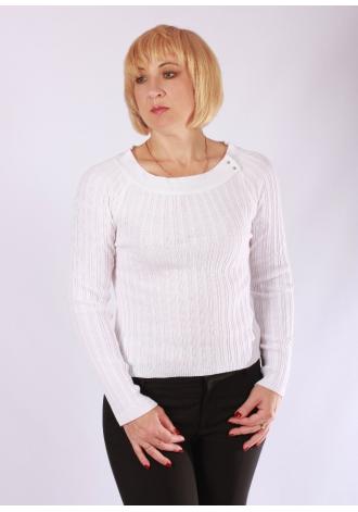 Джемпер женский 82-379