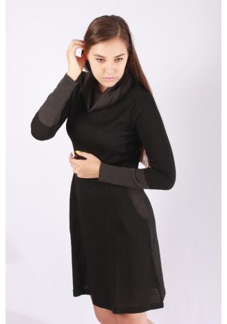 Платье женское 12-1230