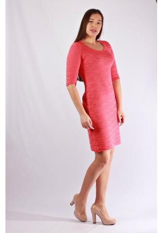 Платье женское 22-1694