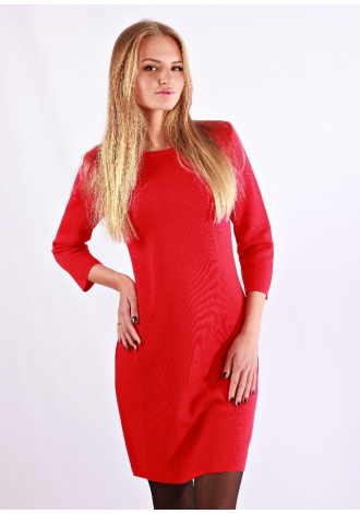 Платье женское 42-2435