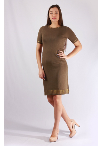 Платье женское 62-2944