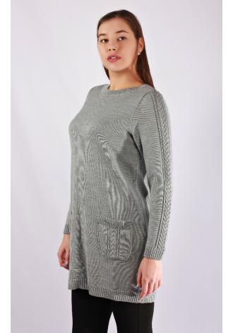 Платье женское 42-2446