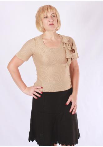 Юбка женская 82-192