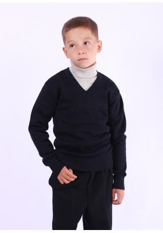 Джемпер детский  61-619
