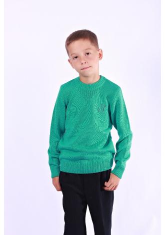 Джемпер детский 51-2643