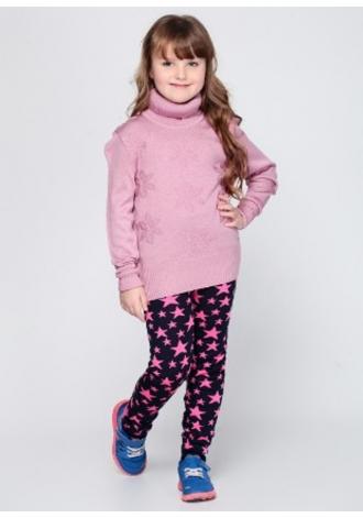 Рейтузы детские,Детская одежда 61-3146