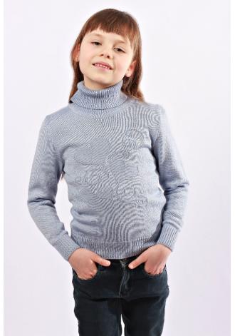 Джемпер детский 61-2895