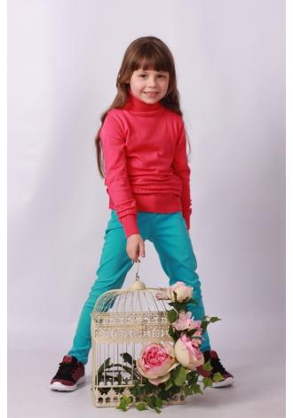 Джемпер детский  51-2594