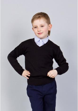 Джемпер детский 11-1369