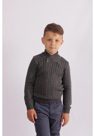 Джемпер детский 51-2603