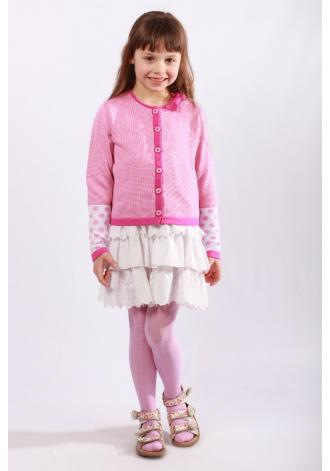Жакет детский 51-2665