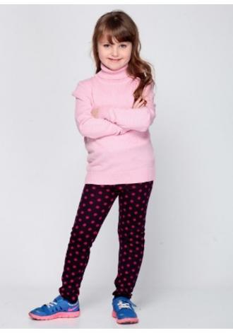 Рейтузы детские,Детская одежда 61-3147