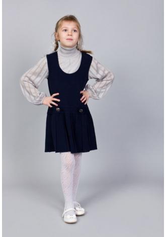 Сарафан детский 11-1251