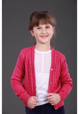 Жакет детский 51-2668