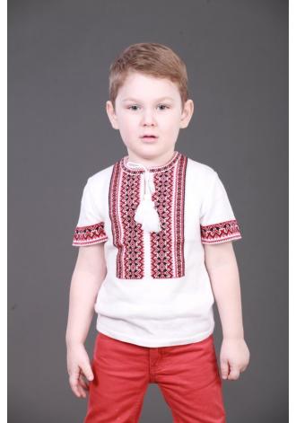 Джемпер детский 41-2243