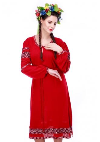 Платье женское 22-1571