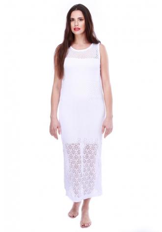 Платье женское 62-2950