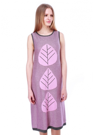 Платье женское 62-2945