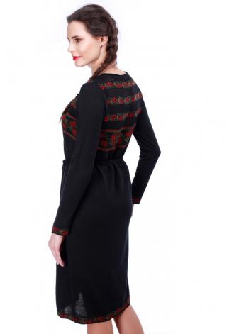 Платье женское 52-2697