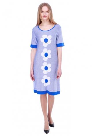 Платье женское 62-2863