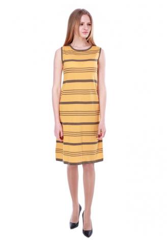 Платье женское 62-2955