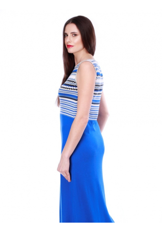 Платье женское 62-2947