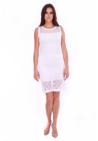 Платье женское 62-2949