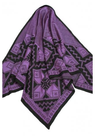 copy of Косынка 64-2991