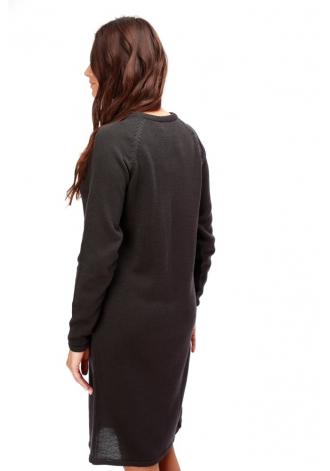 Платье женское 72-0105