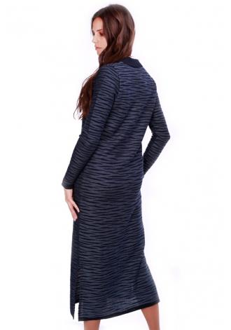 Платье женское 72-0031
