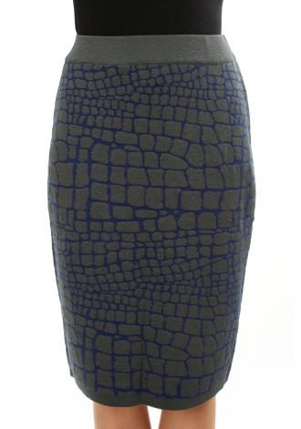 Юбка женская 92-0514