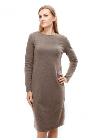 Платье женское 72-0006