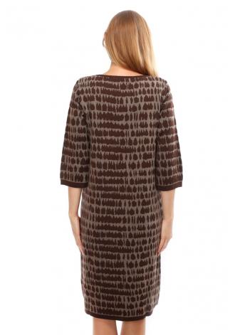 Платье женское 92-0512