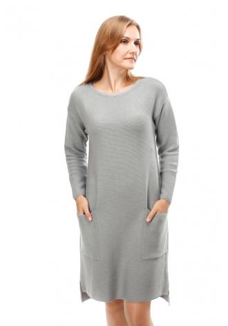 Платье женское 92-0485