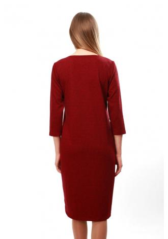 Сукня жіноча 92-0529