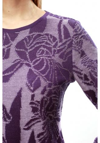 Платье женское 92-0538