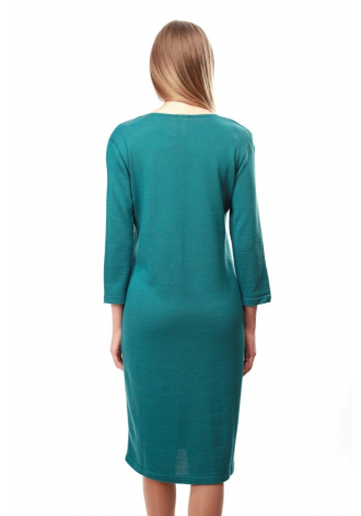 Платье женское 92-0601