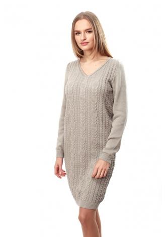 Платье женское 92-0488
