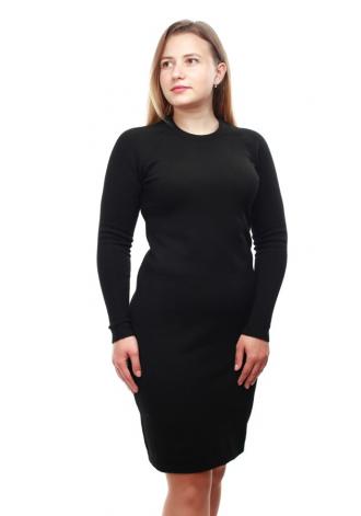 Платье женское 92-0655
