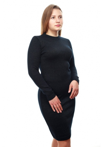 Платье женское 92-0668