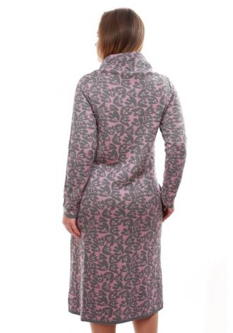 Платье женское 92-0663