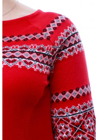 Платье женское 92-0641