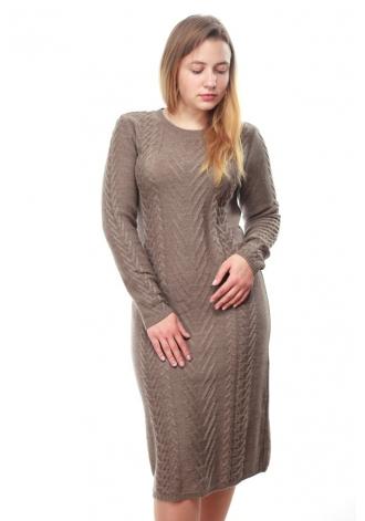Платье женское 92-0710