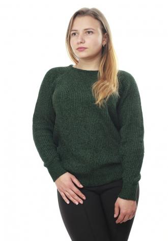 Джемпер женский 92-0605