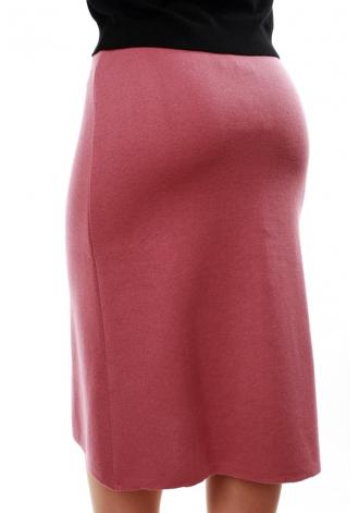 Юбка женская 92-0504