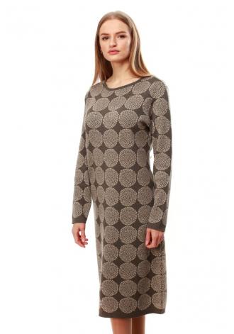 Платье женское 92-0505